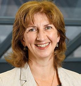 Maireadh Pedersen